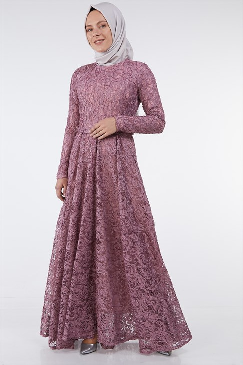 8yd1625 Armine Evening Dress